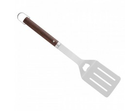 Лопатка для барбекю BergHOFF