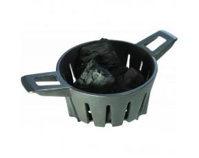 Емкость для розжига угля для гриля Broil King Keg