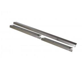 Внутренние напрявляющие для газового гриля CROSSRAY® 4 Heatstrip