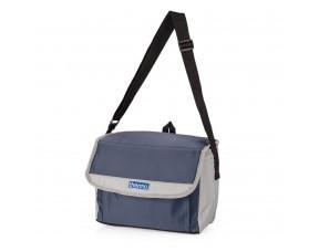 Изотермическая сумка Cooler 10