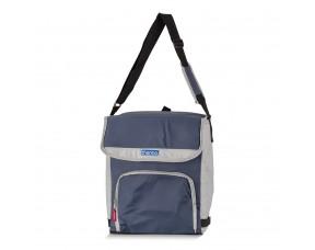 Изотермическая сумка Cooler 20
