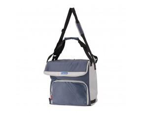 Изотермическая сумка Cooler 30