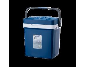Автохолодильник термоэлектрический СВР-26