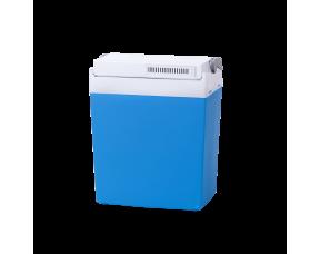 Автохолодильник термоэлектрический TR-129A
