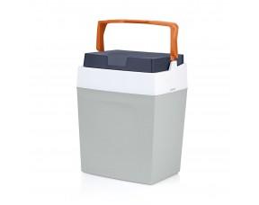 Автохолодильник SHIVER 30 - 12V light grey