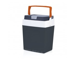 Автохолодильник SHIVER 30 - 12V dark grey