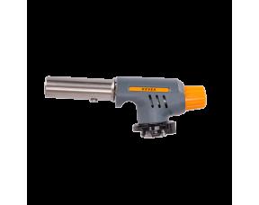 Газовый резак Kovea Multi Purpose Torch