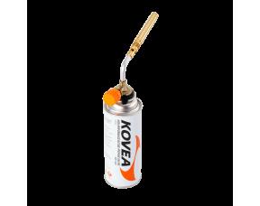 Газовый резак Kovea Brazing
