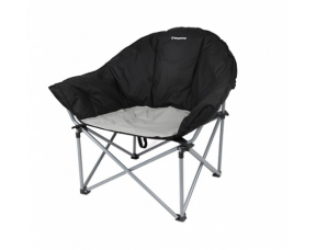 РАСКЛАДНОЕ КРЕСЛО KINGCAMP HEAVY DUTY STEEL FOLDING CHAIR