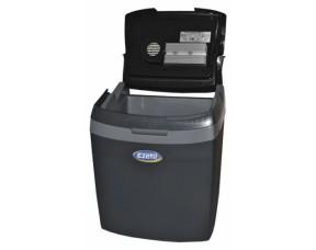 Автохолодильник 25 л, Ezetil E3000 12/24/230 AES+LCD УЦЕНКА