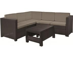 Комплект садовой мебели Provence Set