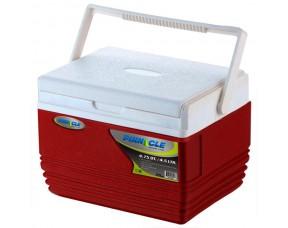 Изотермический контейнер 11 л красный, Eskimo